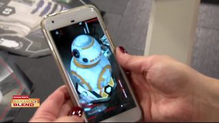 The Force is with you at Winn-Dixie! - Video
