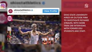 100+ Former Ohio State Students Allege Sexual Misconduct by Doctor