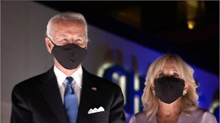 """Doctors Say They Are """"Hopeful"""" About Biden's COVID-19 Plans"""
