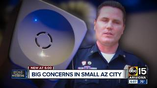 Police detective accused of improper protocol for years - Video