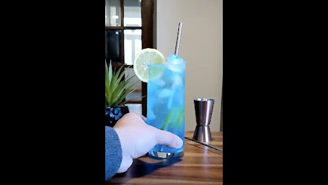 Incredible Mocktail Recipes For Summer!