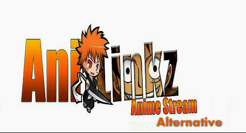 Three Anilinkz Alternatives to Watch Anime without Ads