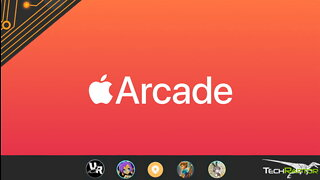 5 Apple Arcade Games You Need To Play In January 2020