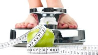 How To Lose Weight & Become A Much More Positive Person
