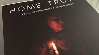 Home Truth Documentary - Video