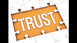 Using Trusts For Investing