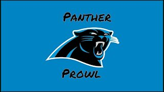 Panther Prowl Intro