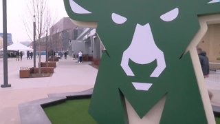 Milwaukee has Bucks fever heading into postseason