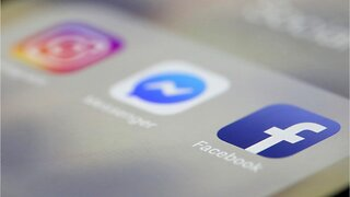 Facebook building legal team of antitrust experts after call for It to be broken up