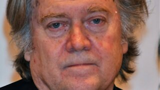 Lawyers Lose Their Heads, Drop Steve Bannon Over 'Beheading' Fauci Comments