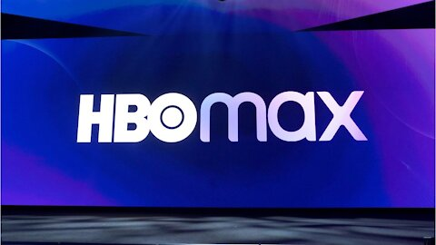 Nicki Minaj Docuseries Heading To HBO Max (1)