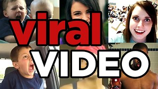 The Worlds of Viral Video - Video
