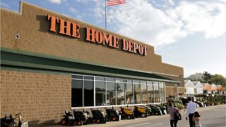 Home Depot planning on it's own next-day delivery