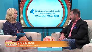 A & B Insurance and Financial - Video
