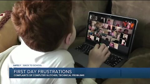 What metro Detroit teachers want parents to know about virtual learning