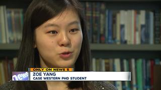 House tax plan could devastate grad students - Video