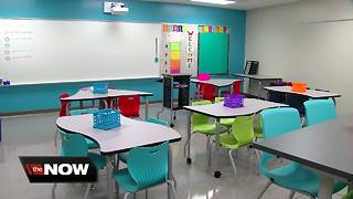 New program in Manatee County alerts schools after children see trauma - Video