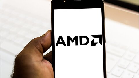 Apple may test Macs with AMD processors