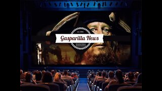 Gasparilla 2019 Video Slideshow with Text to Speech Narration