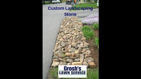 Landscape Design Boonsboro MD Landscaping Contractor