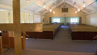 Tonawanda church closing after 65 years - Video