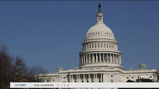 Congress agrees on Stimulus Bill