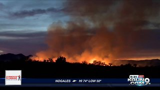 Wildfire Safety Tips and Preparations for upcoming peak season
