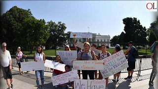 Daca More About Immigration - Video