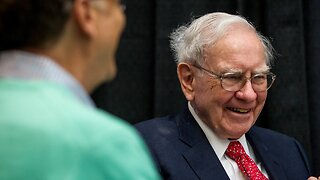 Warren Buffett and Charlie Munger don't want Coca-Cola in the cannabis business