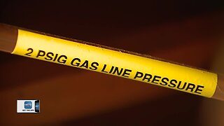 What you need to know about gas leaks in your home