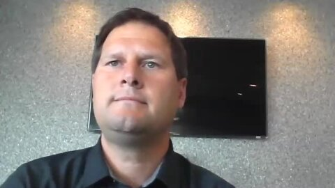 Sabres GM Jason Botterill talks offseason, what's next for the Sabres