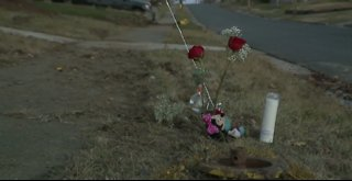 Police: Suspected drunk driver kills couple in Akron