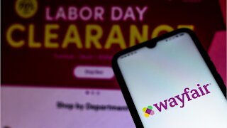 What To Expect From Wayfair's 'Way Day'