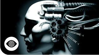 Are Humans Becoming Immortal? - Video