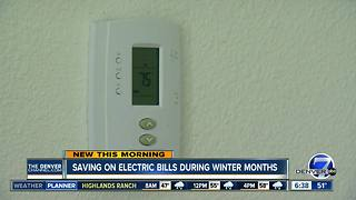 Xcel Energy: Start winterizing your home - Video