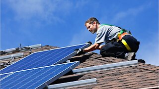Powerhome Solar Under Fire For Sloppy Installations, Non-Functioning Panels