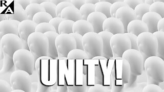 You Will Unity! Can Biden Unite Country Still Divided Over Who Won the Election?