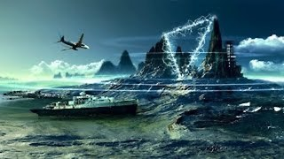 10 Weird Facts About The Bermuda Triangle - Video