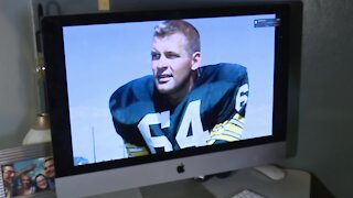 Before They Were Great: Jerry Kramer remembers a low moment that helped drive the Packers to greatness