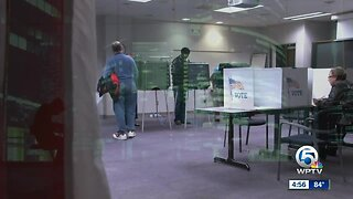 Florida wraps up election cyber security review