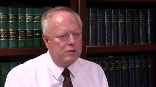 Attorney Randy Paragas explains 'novation' - Video