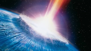 Is This Our Asteroid Armageddon? - Video
