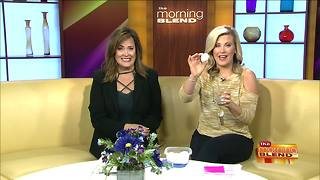 Molly and Tiffany with the Buzz for June 7! - Video