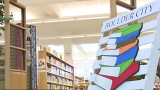 Boulder City library hosting free Adulting 101 classes - Video