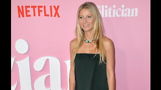 Gwyneth Paltrow's relationship with Chris Martin is better after divorce