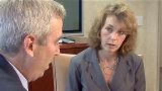 Social Anxiety Disorder in Adults  - Video