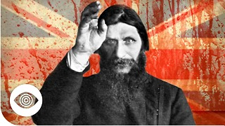 Who Really Killed Rasputin? - Video
