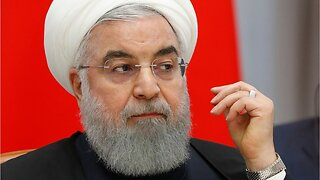 As long as the US respects Iran, Iran will not strike