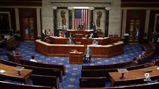 The Rebound: Congress debates extending federal unemployment benefits