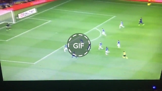 GIPHY. FC - Video